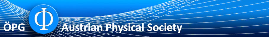 Austrian Physical Society
